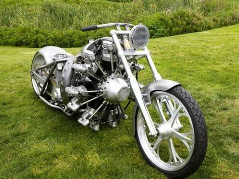 Custom Choppers By Jesse James Aero Chopper By Jesse James