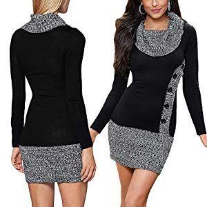 the best attitude 26d37 2e065 Pin su abbigliamento donna