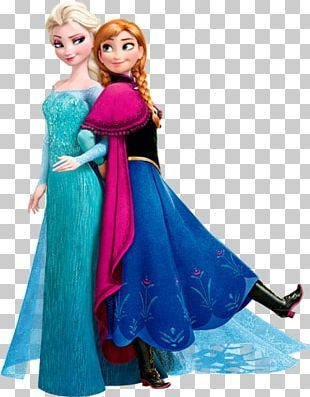Anna Elsa Frozen Kristoff Olaf Png Clipart Anna Cartoon Costume Doll Elsa Free Png Download Foto Frozen Elsa Frozen Ana Frozen