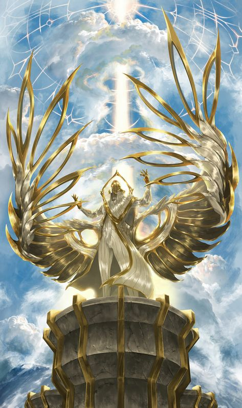 Art featuring angels and holy winged creatures. Fantasy Characters, Fantasy Artwork, Fantasy Art, Creature Art, Fantasy Character Design, Art, Angel Art, Dark Fantasy Art, Mythical Creatures Art