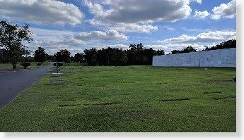31a9861c5bfd76d91b323960fcf5b045 - Chapel Hill Gardens South Oak Lawn Il