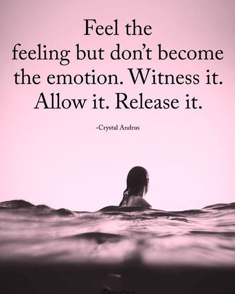 From Awakening-Intuiti… – Offering … Meditation Quotes & Positive Affirmations. From Awakening-Intuiti… – Offering … Meditation Quotes, Yoga Quotes, Mindfulness Meditation, Prayer Quotes, Relaxation Quotes, Namaste Quotes, Easy Meditation, Mindfulness Quotes, The Words