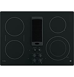 Top 5 Best Downdraft Vent In 2020 Reviews And Buying Guide Electric Cooktop Vented Buying Guide