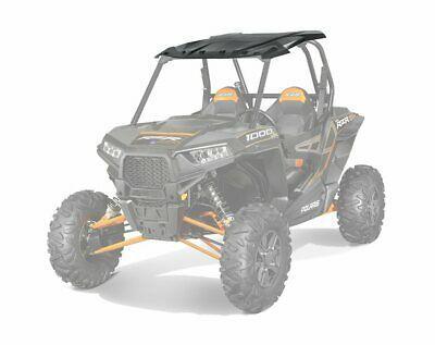 Ebay Advertisement Polaris Black Poly Sport Roof 2 Seat 2883073 2014 2020 Rzr Xp S 900 1000 Turbo Polaris Rzr 900 Polaris Rzr