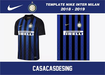 Pin By Kamaraj On Soccer Jersey Inter Milan Soccer Jersey Football Kits