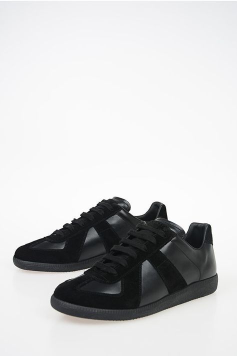 Adidas Fabric EQT BASK ADV Sneakers men Glamood Outlet