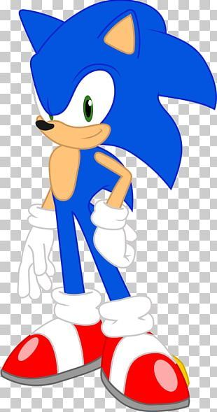 Sonic The Hedgehog 3 Sonic Free Riders Shadow The Hedgehog Png Clipart Action Figure Animals Ficti Shadow The Hedgehog Sonic The Hedgehog Sonic Free Riders