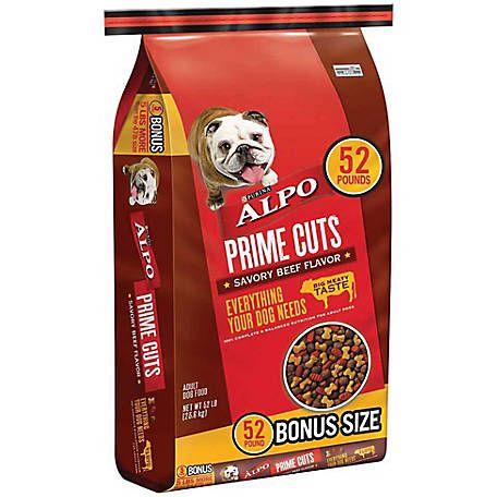 Pin On Pet Food