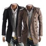 Winter Fashion Trends 2012-2013 For Men 002