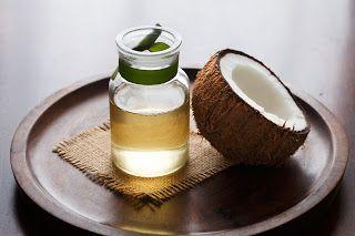 Como Sacar Aceite De Coco En Casa Para El Cabello Aceite De Coco Aceite De Coco Para La Piel Receta De Aceite De Coco