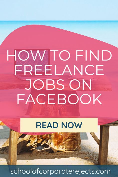 Tips for focused job searches on social media. This will help you avoid getting lost in groups and wasting time when you are searching for online jobs.