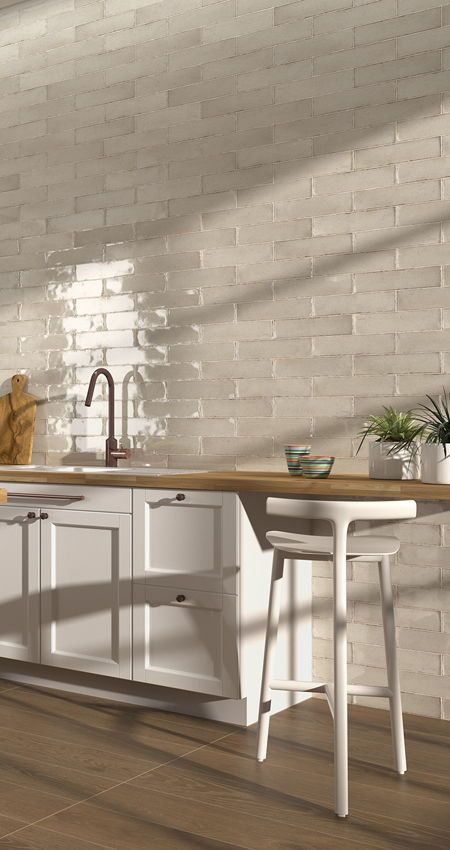 Welcome 2020 Kitchen Tiles Tile Trends Kitchen Remodel