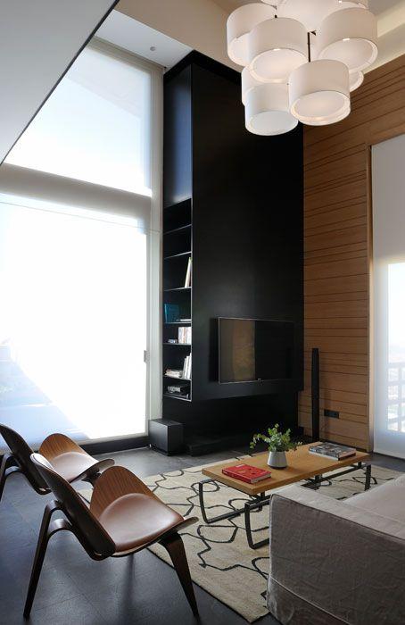 Lebanese Interior Design Painting Amazing 11 Best Living Room Images On Pinterest  Beirut Lebanon Design . Design Ideas