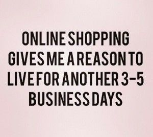 Online Shopping Online Shopping Quotes Shopping Quotes