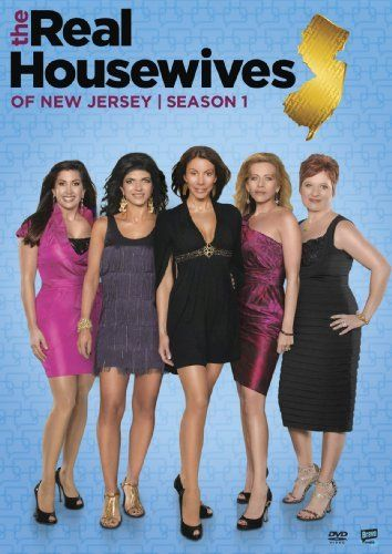 watch desperate housewives online free 123movies