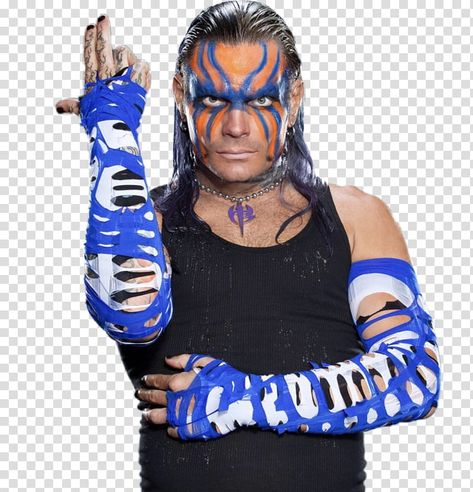 Jeff Hardy Transparent Background Png Clipart Hiclipart Wwe Jeff Hardy Jeff Hardy Jeff Hardy Face Paint
