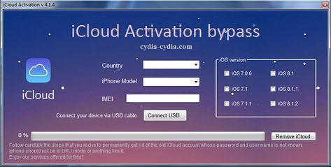 Top 10 Icloud Bypass Tools Download Bypass Icloud Activation Lock Unlock Iphone Free Unlock My Iphone Icloud