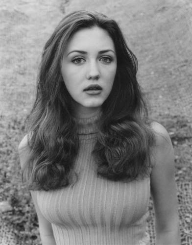 Madeline Zima (Californication)