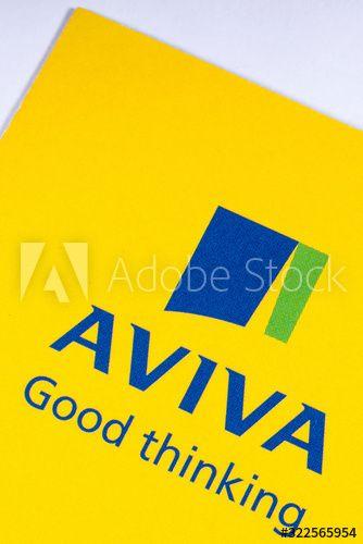 Steps For Applying Aviva Life Insurance Life Insurance Companies