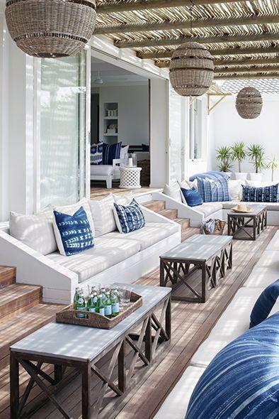 Excellent Outdoor Living Room Ideas Houzz Tips For 2019 Outdoor Living Room Home Decor Home