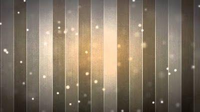 خلفيات للتصميم 2021 خلفيات فوتوشوب للتصميم Hd Phone Wallpaper Images Background Images Wallpapers Wallpaper