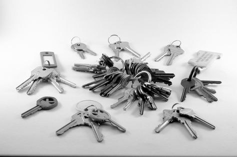 Google Now Lets Developers Bring Their Own Security Keys To Compute Engine | TechCrunch