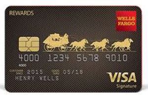 If You Re Looking For A Card With More Rewards And Less Fees