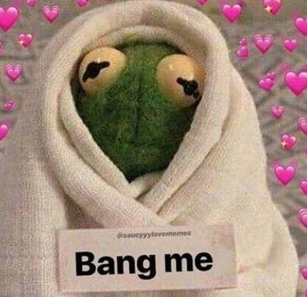 Super Memes Mood Love 54 Ideas Memes Cute Love Memes Cute