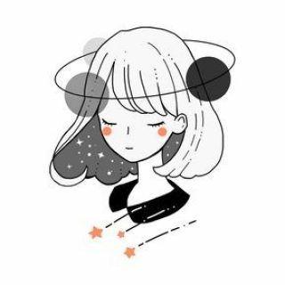 Kartinki Dlya Srisovki Ne Ochen Slozhnye I Prostye Podborka 10 Art Inspiration Cute Drawings Art Drawings