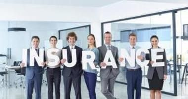 Blog Archives Insurance Agent Business Insurance