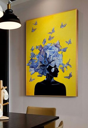 Ideas Of Wisdom Canvas Wall Art Hd Inspirational Wall Arts For
