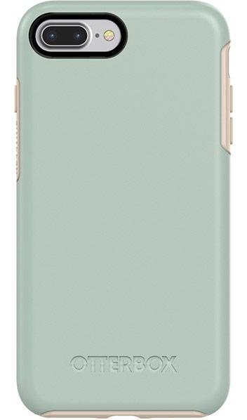 Stylish Slim Iphone 7 Plus And Iphone 8 Plus Case Iphone 8 Plus Iphone Phone Cases Iphone 7 Plus
