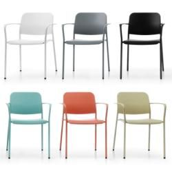 Meeting chairs Conference chair Prm Soom mesh back selection color Optionenbla-ulm.de In modern cities, it is practically impossible to.
