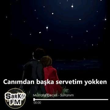 Mustafa Ceceli Sultanim Video 2021 Bff Sozleri Mizah Videolari Sarkilar