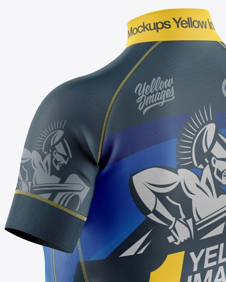 Download Women S Cycling Jersey Mockup In Apparel Mockups On Yellow Images Object Mockups Women S Cycling Jersey Cycling Women Cycling Outfit