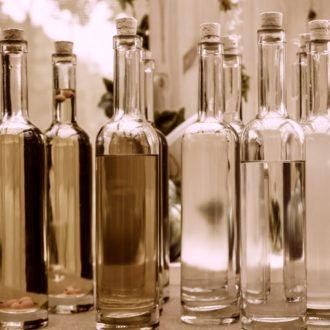 How To Make Cordials Liqueurs Distilled Beverage Cordial