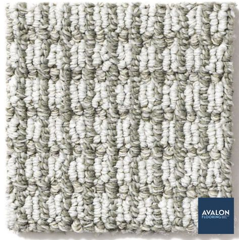 avalon carpet collection avalon carpet collection