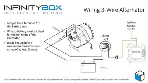 automotive generator wiring diagram new mitsubishi generator wiring diagram diagram diagramsample  new mitsubishi generator wiring diagram