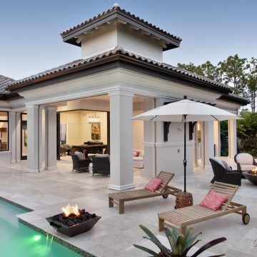 House Plans Pictures Of Homes Built From Our Home Floor Plans In 2020 Mediterranean Homes House Exterior Mediterranean Decor