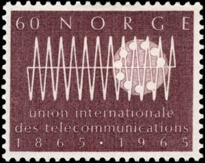Pin By Zak God On Onu Na Uit Commemorative Stamps Stamp Norway