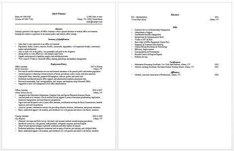 sample teacher resume christian school bessleru0027s u pull and save summit security officer sample - Hipaa Security Officer Sample Resume