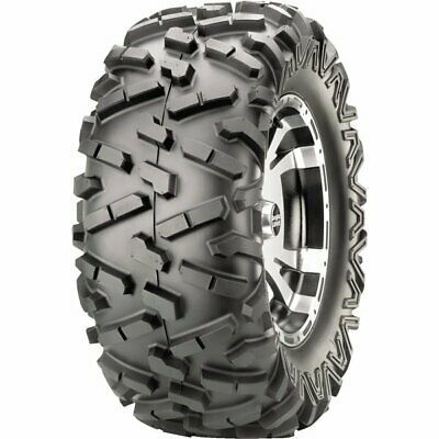 4 New Maxxis Mu10 Bighorn 2 0 Rear 29x9r 14 Tires 29914 29 9 14 Ebay Motorcycle Parts And Accessories Ebay Atv