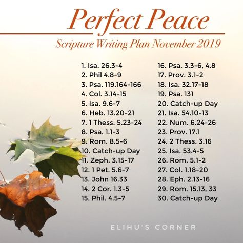 Posts about Scripture Writing Plans written by Elihu Peace Scripture, Scripture Reading, Scripture Study, Bible Study Lessons, Bible Study Journal, Writing Plan, Writing Challenge, Healing Heart Quotes, Healing Scriptures