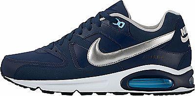 Nike Sportswear Sneaker »Air Max Command Leather« bestellen