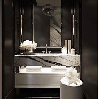 Courtney Schrank Design Studio Courtneyschrank Instagram Photos And Videos Bathroom Design Bathroom Interior Design Bathroom Decor