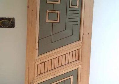 Mdf Door Design Door Design Wood Door Glass Design Wooden Door Design
