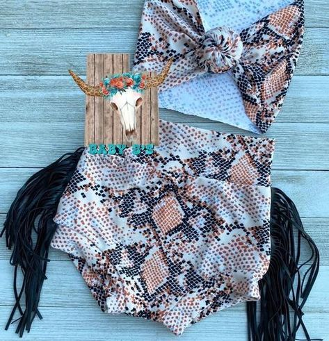 Complete Outfit Sets – Page 2 – Baby B's Southern Boutique Western Baby Clothes, Western Babies, Baby Kids Clothes, Country Baby Clothes, Country Babies, Baby Girl Items, Cute Baby Girl, Little Girl Outfits, Cute Outfits For Kids