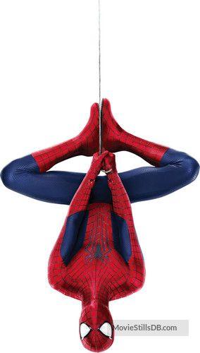 The Amazing Spider Man 2 Promo Shot Amazing Spider Spiderman Spider Man 2