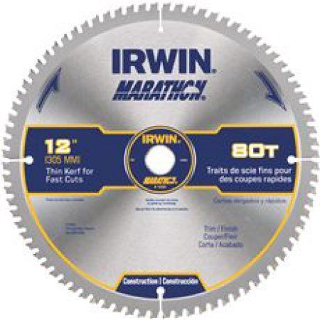 Home Improvement With Images Table Saw Blades Circular Saw Blades Table Saw