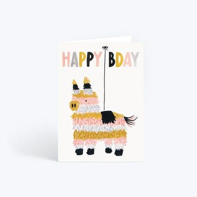 Birthday Cards Personalise Online Next Day Uk Delivery Papier Birthday Cards For Her Birthday Card Online Greeting Card Inspiration